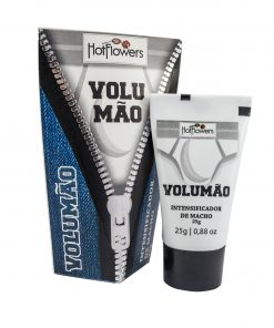 Volumão Gel