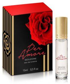 Perfume Per Amore Seduzione Intt