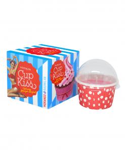 cup-kiss-vela-feiticos-aromaticos