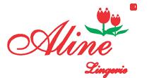 Aline Lingerie