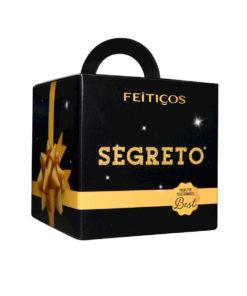 Caixa Segreto