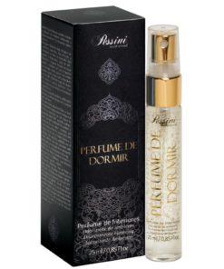 Perfume de Dormir - Odorizante de ambiente 25ml Pessini